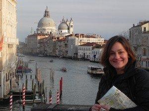 Marta Venice 300