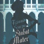 Stabat Mater by Tiziano Scarpa