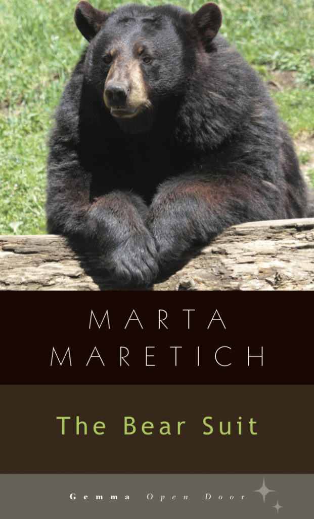 the-bear-suit-by-marta-maretich