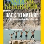 source_national_geographic_october_2016_usa