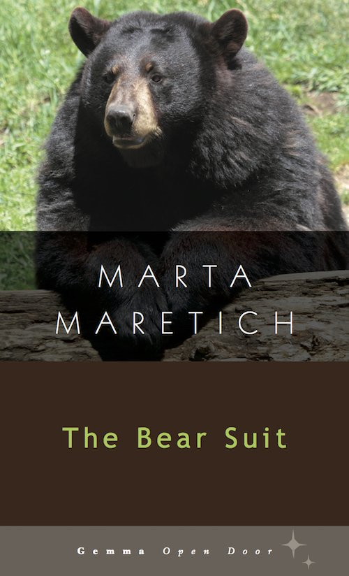 bear-suit-by-marta-maretich-cover-copy